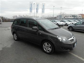 OPEL 1.7 CDTI  ECO FLEX ONE